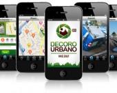 Decoro Urbano: il progetto per una cittadinanza attiva