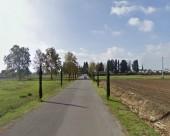 Il giro del cimitero