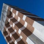 Torre idrica Pontinia