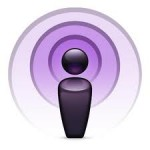 podcast delle sedute del consiglio comunale