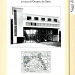 Ancora critiche all'architettra di Pontinia 1934-35