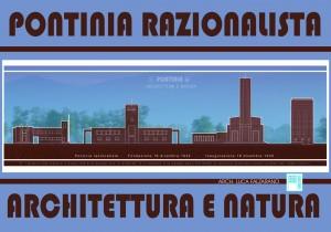 DESKTOP PONTINIA RAZIONALISTA di Luca Falzarano