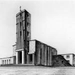 Riflessioni sull'architettura della città di fondazione
