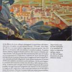 Articolo National Geographic-07