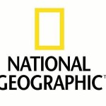 logo del National Geographic