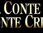 Il conte di Montecristo e le paludi Pontine
