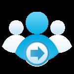 pontiniaweb community