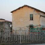 casa-colonica-ONC-Pontnia_01