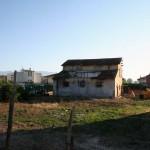 casa-colonica-ONC-Pontnia_02