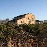 casa-colonica-ONC-Pontnia_03