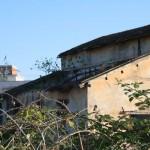 casa-colonica-ONC-Pontnia_04