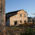 casa-colonica-ONC-Pontnia_05