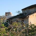 casa-colonica-ONC-Pontnia_07