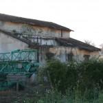 casa-colonica-ONC-Pontnia_08