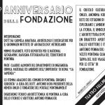 flyer_pontinia7quattro a cura di Antonio Rossi