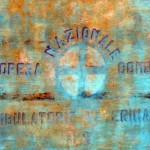 particolare-iscrizione-casa-colonica-ONC-Pontnia_01