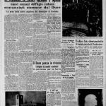 da LA STAMPA del 19 dicembre 1934 – numero 301 – pagina 1