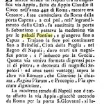 paludipontine_03