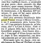 paludipontine_07
