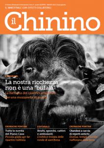 copertina chinino nr. 04