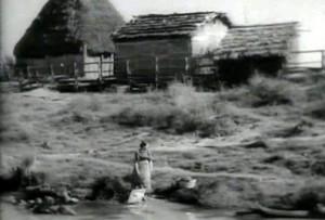 Paludi Pontine - primi insediamenti