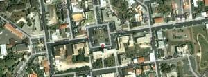 Pontinia - Google Maps