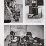 Articolo National Geographic-05