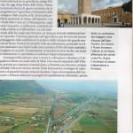 Articolo National Geographic-08