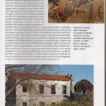 Articolo National Geographic-10