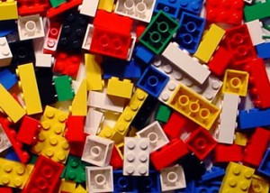 blog-lego-bricks